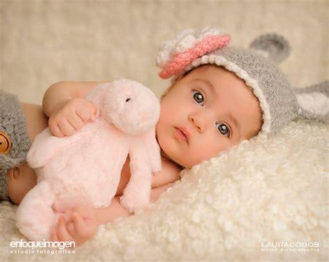 imagenes artisticas yahoo mejores 26 im 225 genes de book en pinterest fotos de beb 233