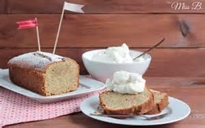 marzipan nuss kuchen miss blueberrymuffin s kitchen schnell gebacken saftiger