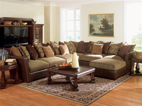 sectional sofas ashley ashley sectional sofas ashley furniture sectionals living