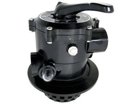 Mp Plumbing by Valve Kit Mp Tm 1 5 Quot Waterford Poolparts