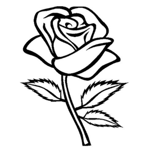 Imágenes De Flores Muy Bonitas Para Dibujar | im 225 genes de flores bonitas para dibujar imagenes de amor