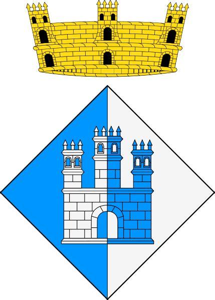 de paracuellos de la ribera svg wikipedia la enciclopedia libre archivo escut de castellar de la ribera svg wikipedia