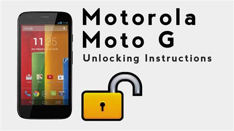 unlock pattern in moto g unlocking the moto g how to root this classic smartphone