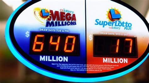Us Sweepstakes Mega Million - mega millions us jackpot a shot at fate the australian