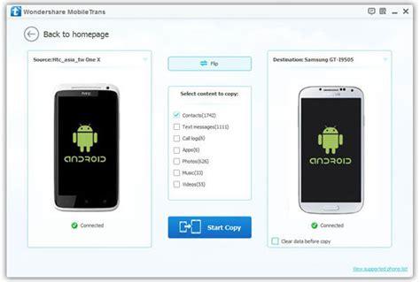 contact 3 from mobile hoe contacten overzetten naar nieuwe android telefoon