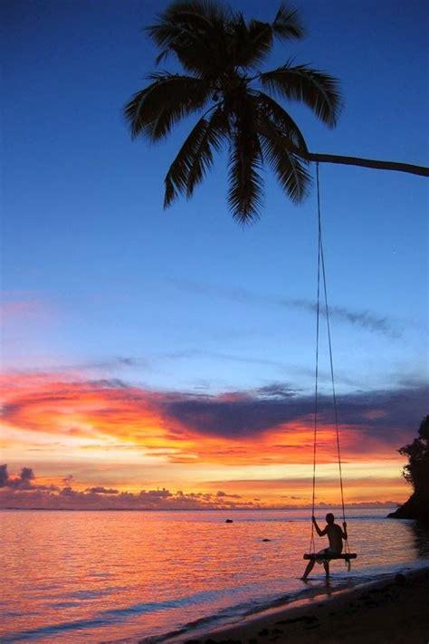 sunset swings 1000 images about sunrise sunset on pinterest