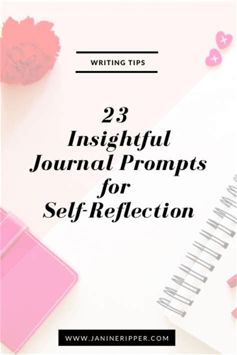 self discovery journal 200 questions to find who you are and what you want in all areas of self discovery journal self discovery questions books 105 writing prompts to guide you in self reflection and