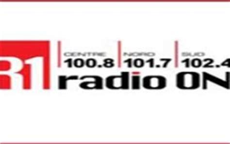 best fm mauritius radio mauritius radio stations live radio