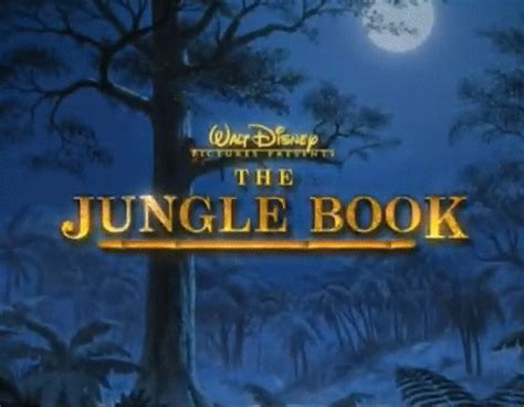 the jungle book book report the jungle book gif find on giphy