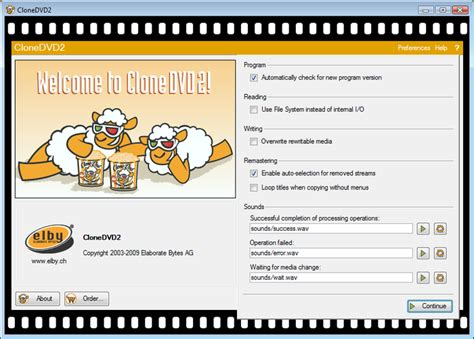 format dvd write protected clonedvd download