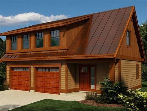 Garage Kits With Loft Garage Kits With Loft Home Kitchen