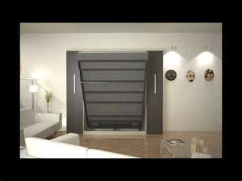 build your own murphy bed murphy bed more space place http murphybedplano