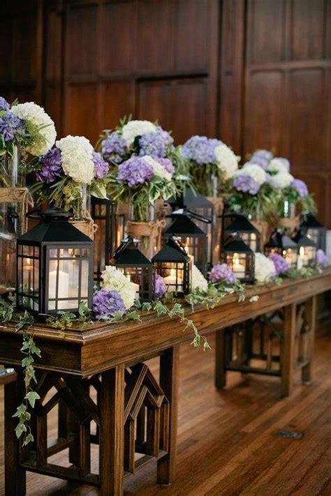 100 Beautiful Hydrangeas Wedding Ideas   Rustic Wedding