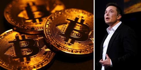 elon musk bitcoin ger 252 cht elon musk soll der erfinder von bitcoin sein