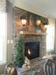 17 best ideas about stacked stone fireplaces on pinterest stone fireplace pictures natural stone manufactured