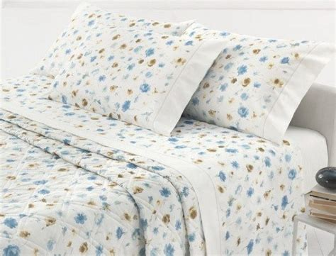 best bed sheets for the price best bed sheets bedding sets