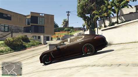 Grand Theft Auto 5 by The Gallery For Gt Grand Theft Auto 5 Cars