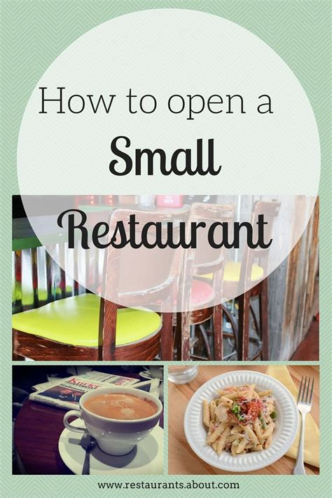 cafe design ideas 25 best ideas about small cafe design on
