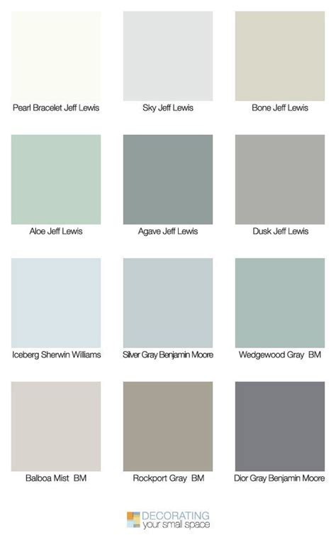 the new neutrals suggerimenti spazi e idee
