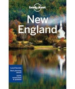 a run maple syrup s sweet journey books new lonely planet