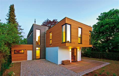 Fertigteilhäuser Preise Schlüsselfertig by Bayly Platz Haus 21