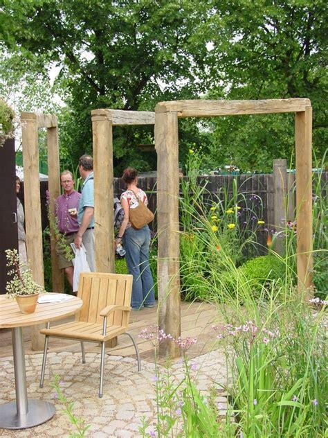 Sensory Garden Ideas Special Needs Sensory Gardens Greenstone Design Uk Sustainable Landscape Architecture Design