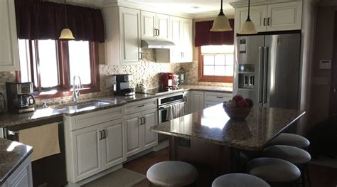 choice kitchens and bathrooms kitchen and bath remodeling is still top choice for homeowners