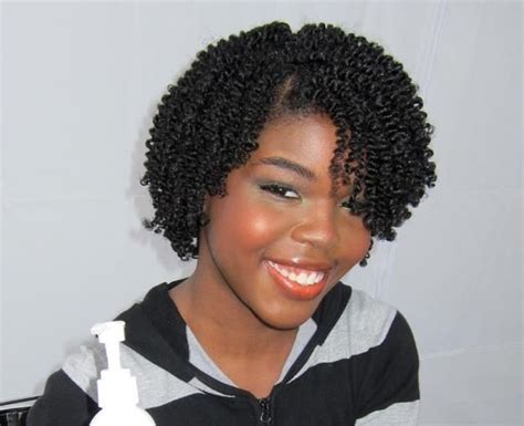 double hair strand two strand twist style hairstyles natural hairstyles