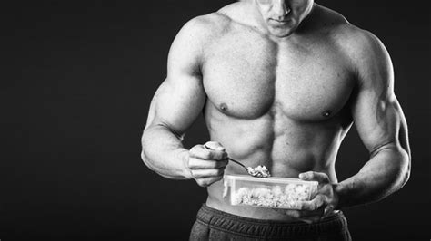 alimentazione per fitness alimentazione integratori e allenamento adversus italia