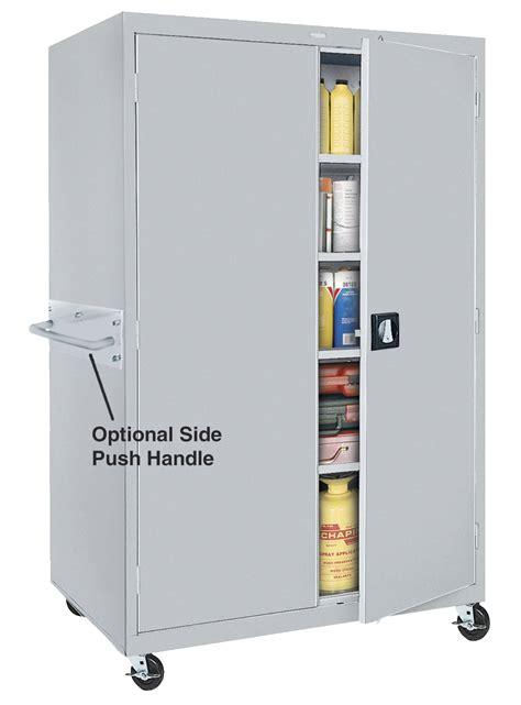 sandusky deluxe steel welded storage cabinet sandusky lee elite transport deluxe heavy duty extra wide