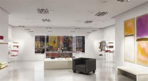 negozi lade roma illuminazione negozi roma ispirazione di design per la