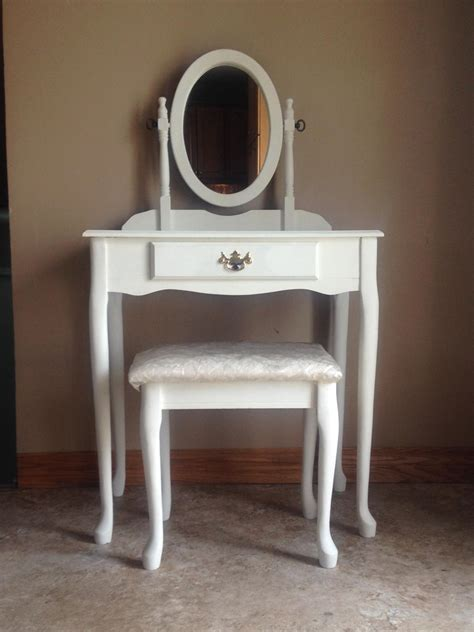 Makeup Vanity For Sale by Find More Refinished Antique Makeup Vanity For Sale At Up