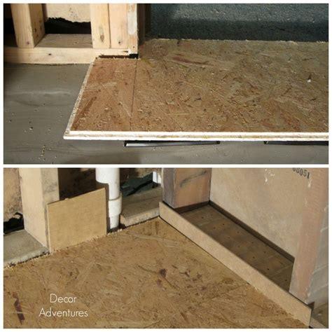 Dricore Flooring   Carpet Vidalondon