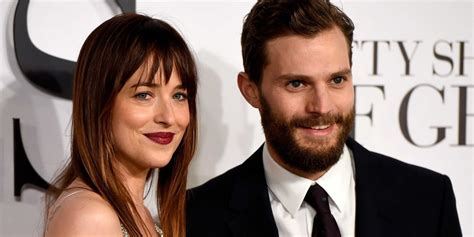 fifty shades of grey actor name actors who passed on fifty shades of grey casting