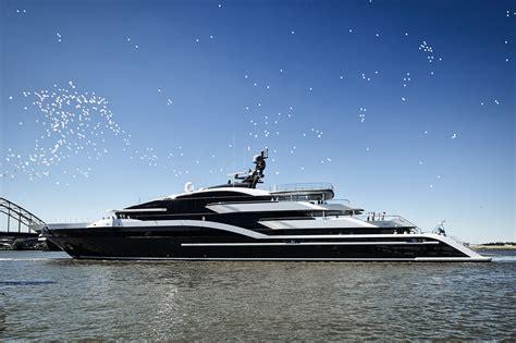 yacht dar yacht dar oceanco charterworld luxury superyacht charters