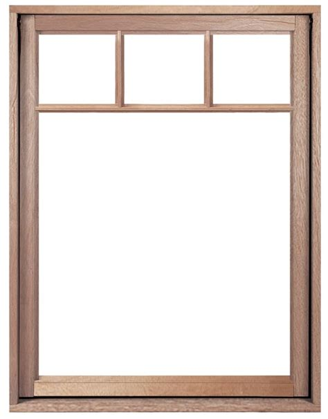 Timber Awning Window by Timber Awning Windows Southern