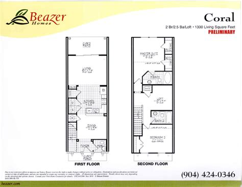 pulte homes design center westfield beazer home floor plans 100 pulte homes design center