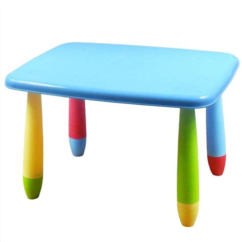 Nursery Table Ls Childrens Bedroom Table Ls 28 Images Detachable Table And Chair Set Childrens Alphabet