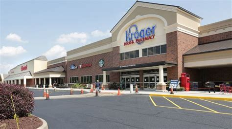 kroger new years hours kroger launches same day ordering in york county