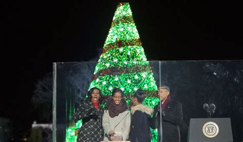 national christmas tree lighting ceremony 2014 bellenews com