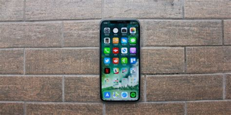 reports allege apple fewer iphone xs due to weak demand ars technica