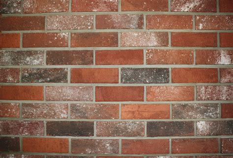 download black brick wall waterfaucets red brick wall texture picture free photograph photos