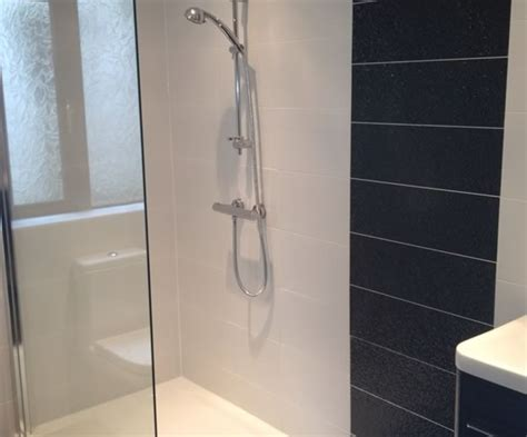 Design A Bathroom Online Shower Room Design Bangor Co Down Jr Groves