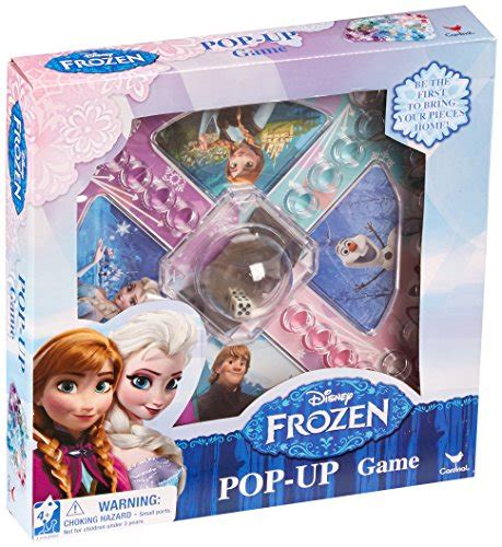 game design your frozen bag frozen movie gift ideas the jenny evolution