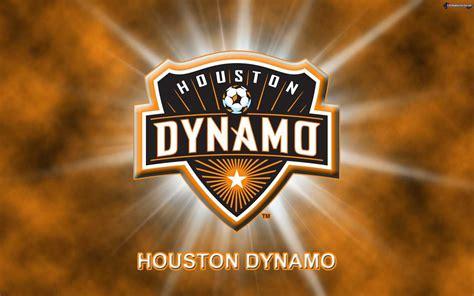 Houston Dynamo Logo the egalitarian new era for dynamo
