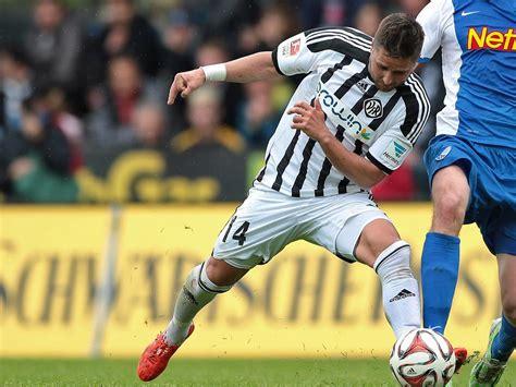 sparta prag tabelle 1 fotbalov 225 liga 187 news 187 steinh 246 fer wechselt nach prag