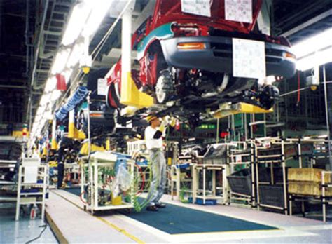 toyota line toyota global site an all around small suv
