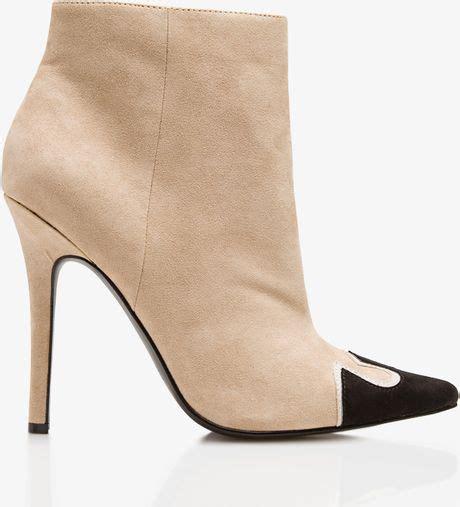 forever 21 high heels forever 21 high heels knee high gladiator sandals