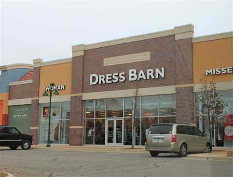 Dress Barn Outlets nugs 3 listen chocolate grinder tiny mix