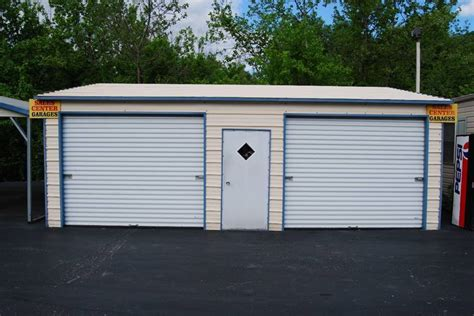 Carport Prices Installed 2016 A Carports Garages Prices Starting 695 Free